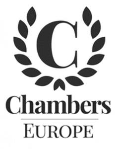 chambers europe