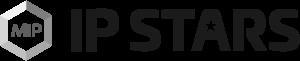 mip ip stars logo draft final bold star