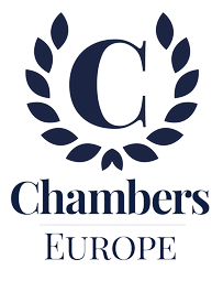 chambers europe 2019 removebg preview