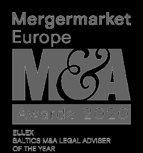 mergermarket europe 2020 removebg preview